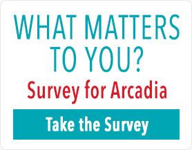 survey-cta