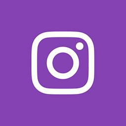 Instagram for April Verlato